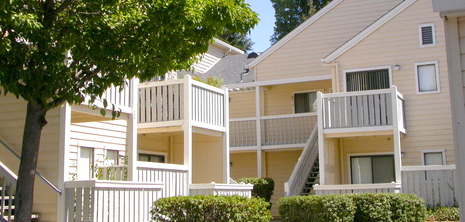 Village View Apartments Apartment Homes In Vallejo Ca Math Wallpaper Golden Find Free HD for Desktop [pastnedes.tk]